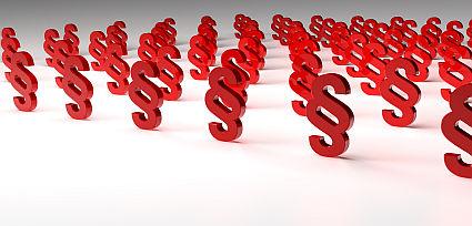 ZIPSEE: propozycje resortu finansów zagrożeniem dla uczciwych firm