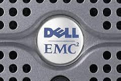 Dell i EMC połączą się 7 września