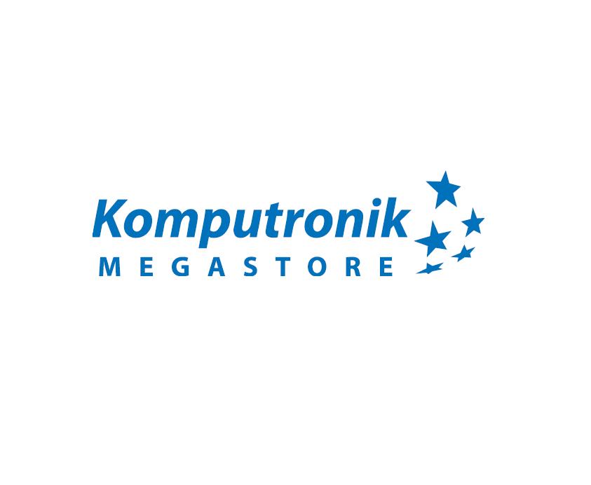 Komputronik: przeprowadzka Megastore