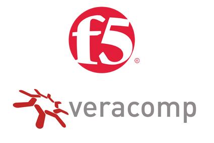 F5: bezpieczne aplikacje kluczem do innowacji i sukcesu
