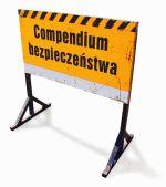 Security Awareness po polsku