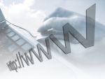 Serwis informacyjny o DataCenter