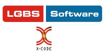 Rośnie grupa Euvic, LGBS nabyło udziały w X-Code