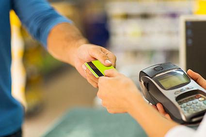 Polski rynek terminali płatniczych podwoi się
