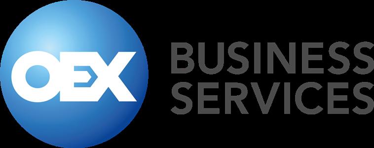 Grupa OEX z jedną marką i nową strategią