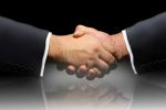 Umowa AB i Iomegi