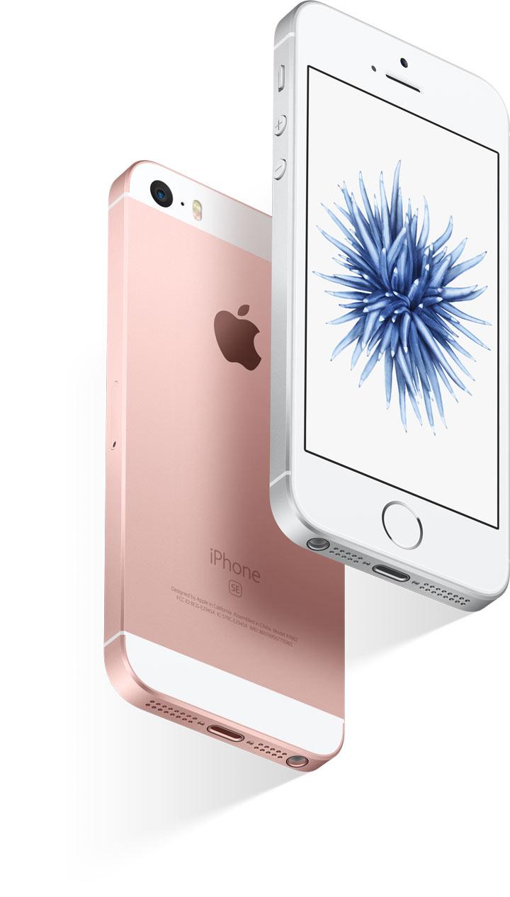 Miliardowy kontrakt Apple'a i Samsunga