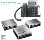 innovaphone wchodzi na polski rynek VoIP
