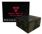 AZO Digital: zasilacz ATX 600W bez wiatraka