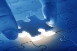 Avaya: zmiany w programie partnerskim