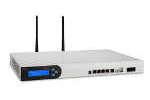 Kontel Telecom: komunikacja biurowa