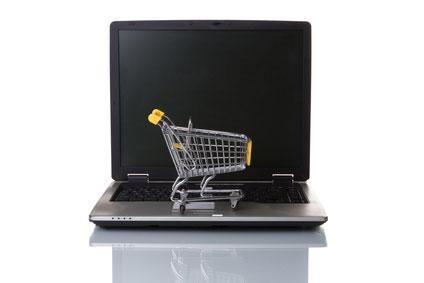 E-commerce pod lupą praktyków
