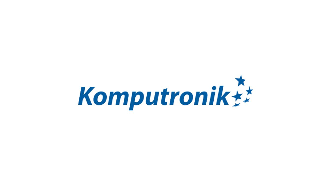 Komputronik założył spółkę w Niemczech