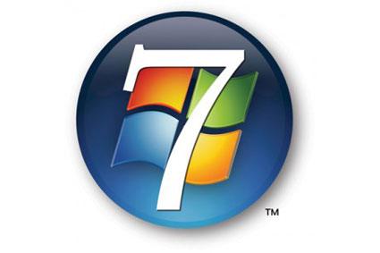 Windows 7 motorem wzrostu popytu