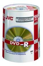 Platinet dystrybutorem JVC Advanced Media