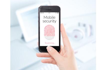 Bezpieczeństwo mobilne – szansa na duże zyski
