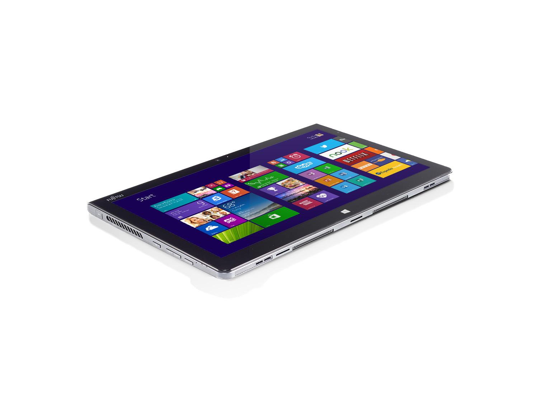 Microsoft obiecuje tańsze tablety i smartfony