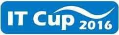 IT Cup 2016 we wrześniu