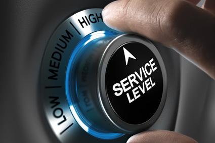 Usługi IT, czyli bezpieczeństwo dla każdego