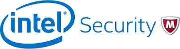 Intel Security na sprzedaż, powróci McAfee