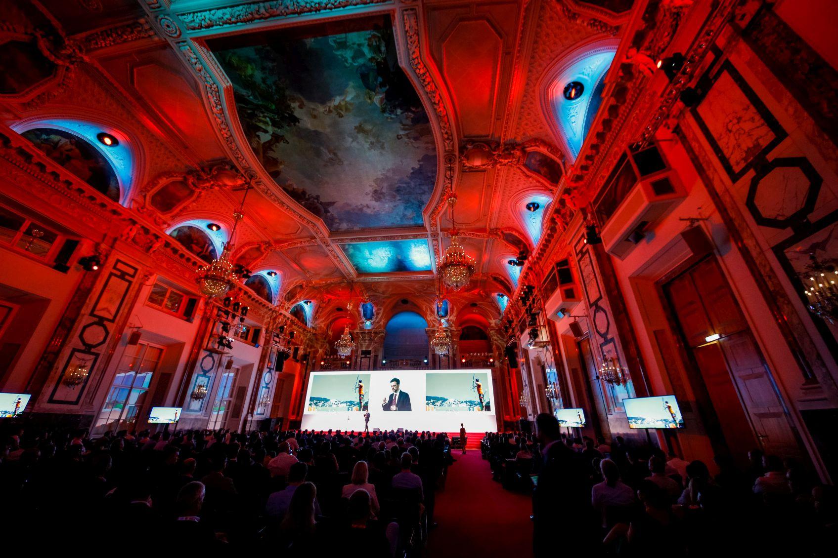Huawei rusza do ofensywy w edukacji