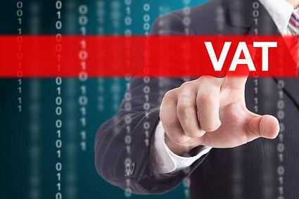 ZIPSEE: czas na odwrócony VAT na komponenty
