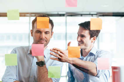 Podatkowe zachęty dla innowacyjnych firm