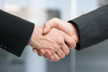 Terg: zamówienia za ponad 5 mln zł w Taleksie