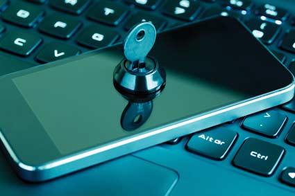 Bezpieczeństwo IT: robi się… sprytniej