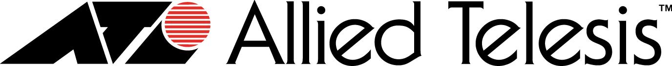 Eptimo autoryzowanym dystrybutorem Allied Telesis