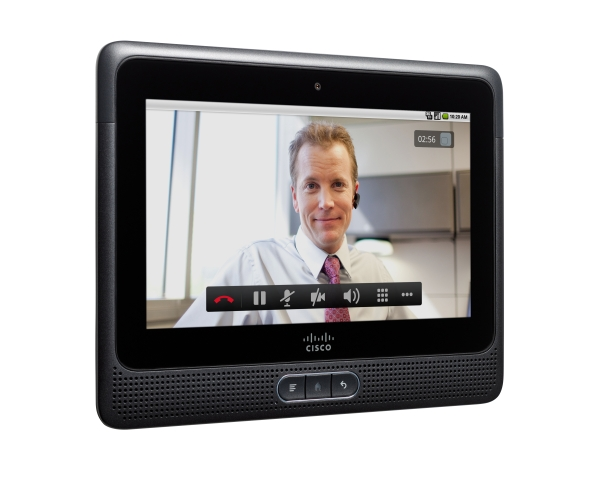 Rynek wideokonferencji: spadki, ale ma być lepiej