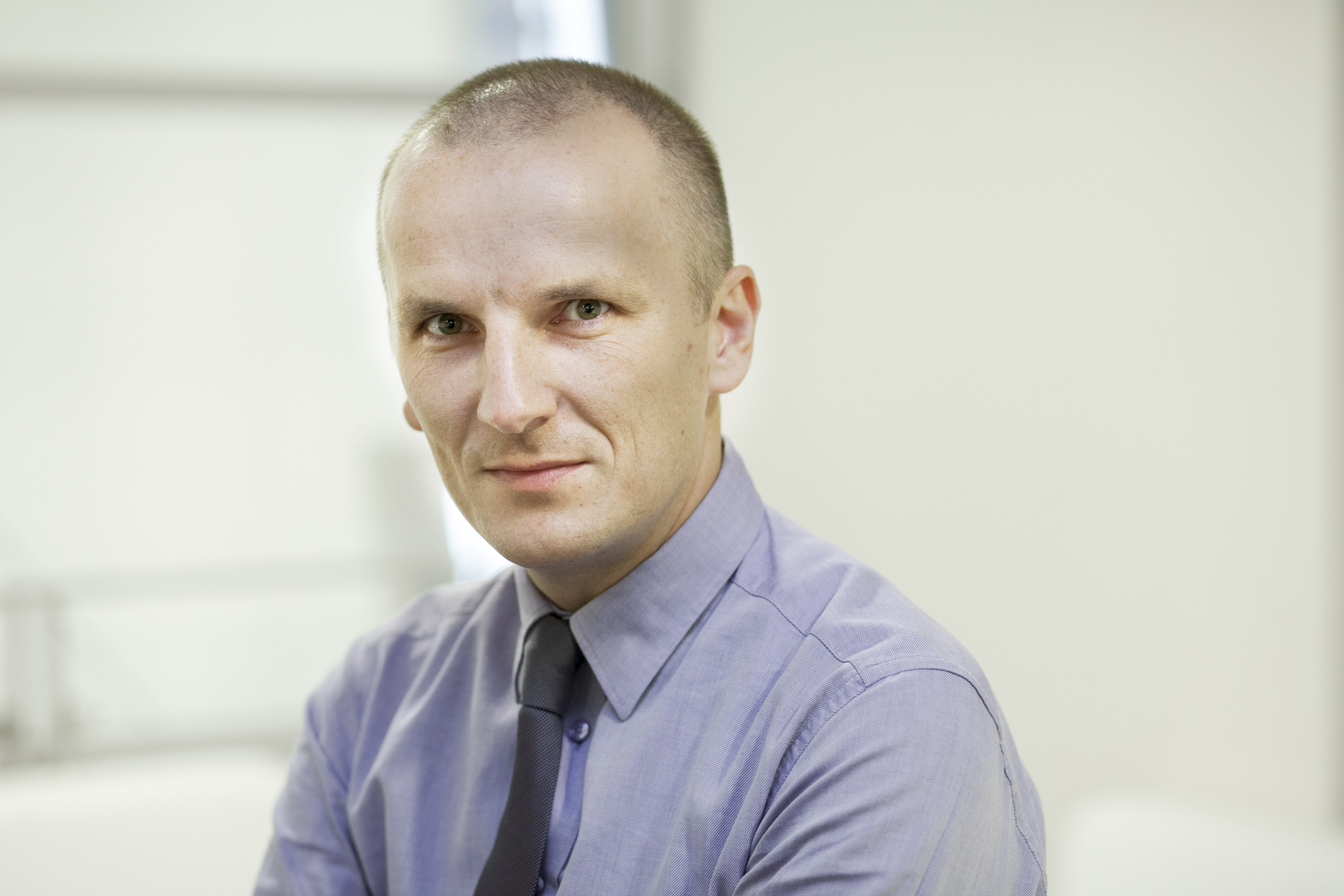 7milowy: nowy dyrektor ds. sprzedaży
