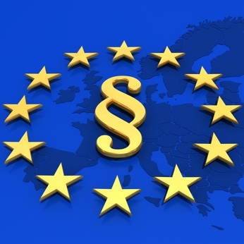 Bruksela zaostrza zasady ochrony danych osobowych