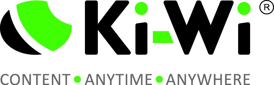 Eptimo: umowa dystrybucyjna z Ki-Wi Software