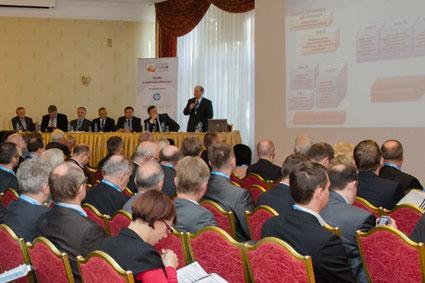 XXII Forum Teleinformatyki: państwo w cyberprzestrzeni