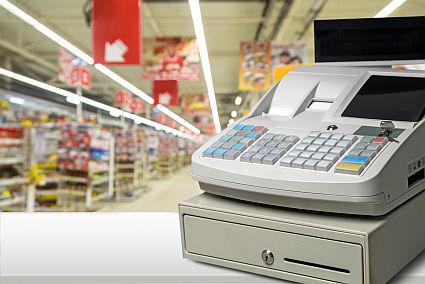 Kasy fiskalne online mogą wejść w przyszłym roku