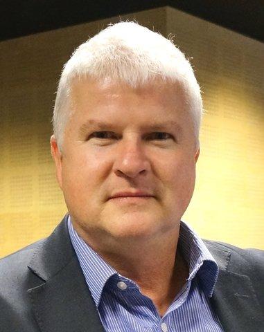 Nowy szef Ericssona w Polsce