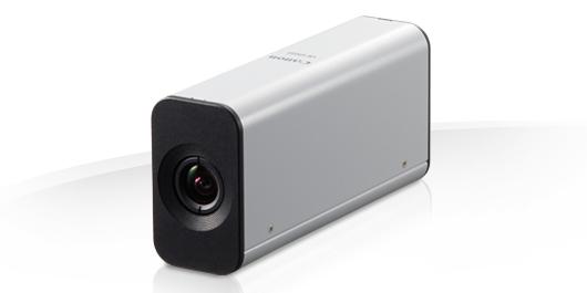 Alarm-Tech dystrybutorem Canona