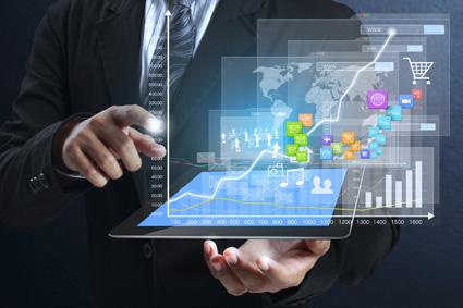 Oprogramowanie do zarządzania informacją usprawni pracę w każdym przedsiębiorstwie