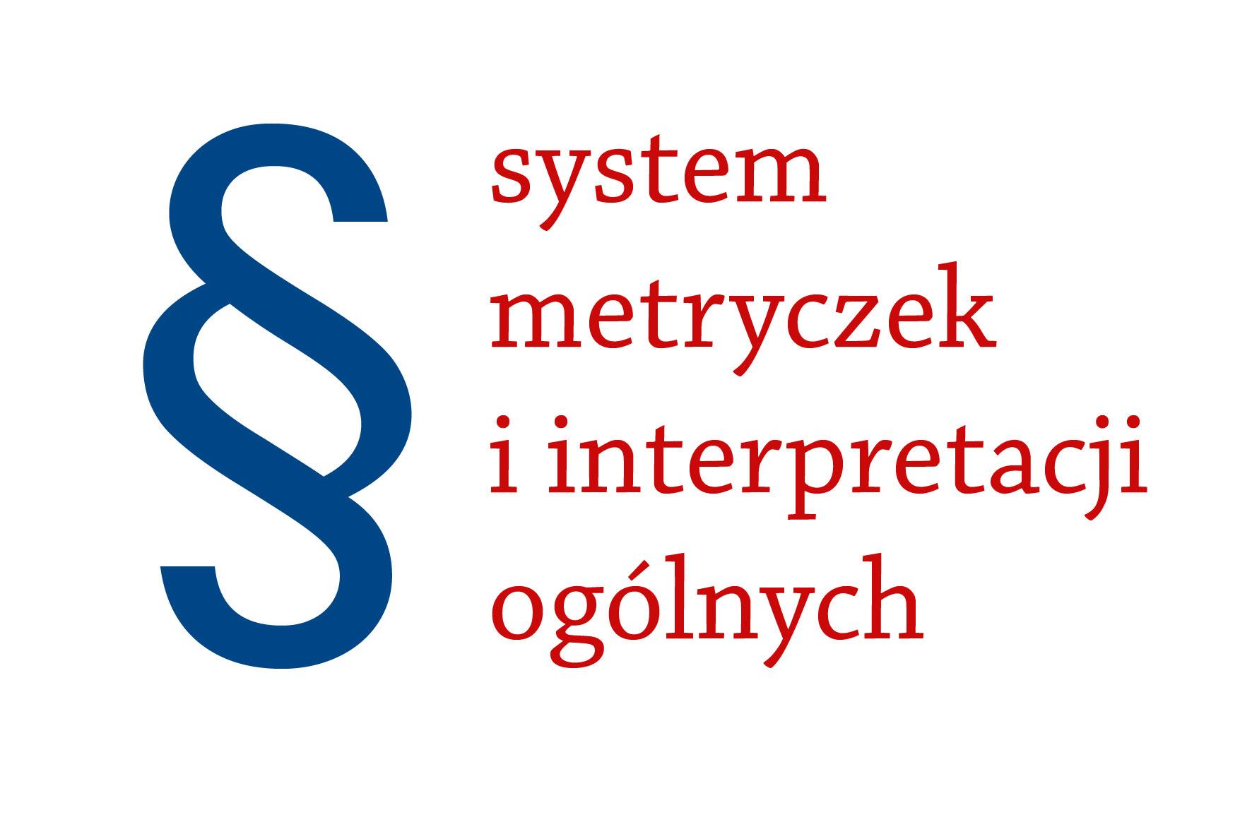 Przedsiębiorcy oceniają system metryczek i interpretacji ogólnych