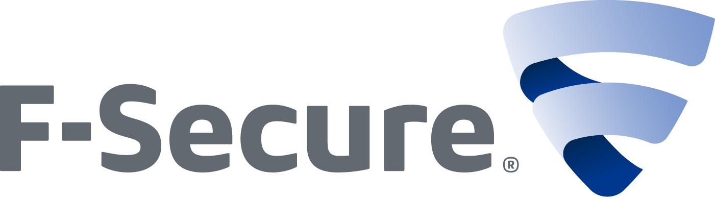 F-Secure wyszkoli partnerów w Internecie