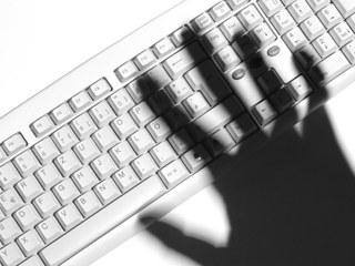 Brakuje specjalistów do spraw cyberbezpieczeństwa