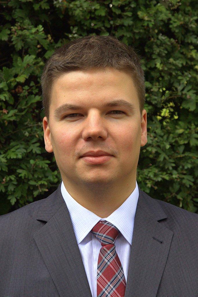 Paweł Owczarek – z home.pl do Unizeto