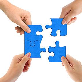 Przyspieszy konsolidacja na rynku IT
