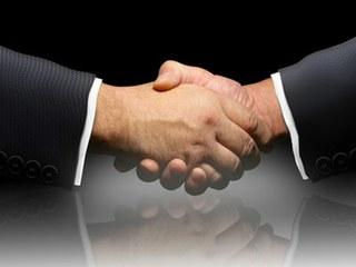 Infor rozwija sieć partnerską w Polsce
