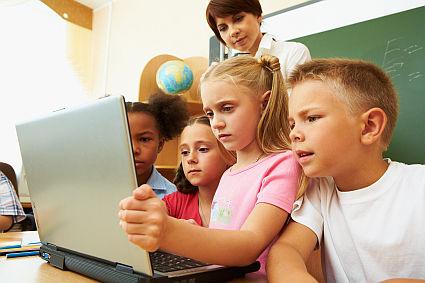 Polskie dzieci będą uczyć się kodowania