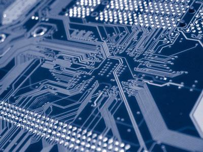 Cztery firmy opracują wspólny standard bezpieczeństwa