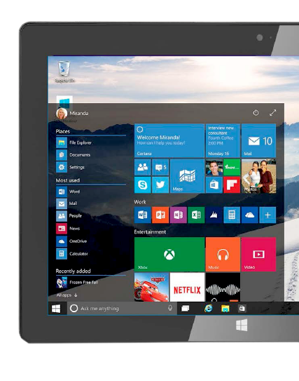 Microsoft przedłuża wsparcie procesorów dla Windows 7 i 8.1