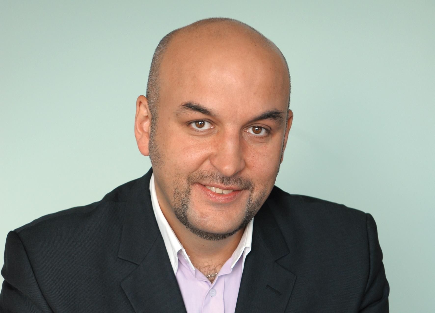 MiVia: nowa marka na polskim rynku
