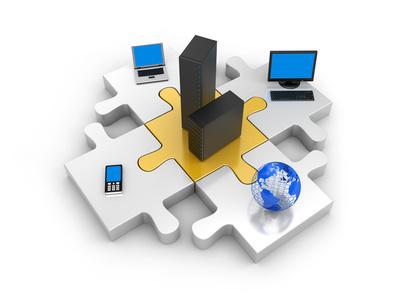 AB będzie rozwijać usługi dla e-sklepów